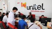 Tập đoàn Viettel đầu tư viễn thông vào thị trường Lào đạt hiệu quả cao