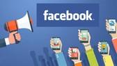 """Bộ Thông tin và Truyền thông cho biết, Facebook """"đang vi phạm pháp luật Việt Nam ở ba lĩnh vực lớn: quản lý nội dung thông tin, quảng cáo trên mạng bất hợp pháp và trách nhiệm thuế với Việt Nam"""""""
