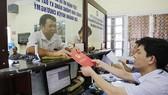 Luật Phòng, chống tham nhũng 2018 nghiêm cấm công chức nhũng nhiễu trong giải quyết công việc
