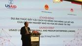 Việt Nam đứng thứ 8/10 quốc gia có nền kinh tế tốt nhất để đầu tư