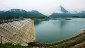 Bình Thuận sẽ có hồ chứa nước 51,2 triệu m³ để chữa khát  