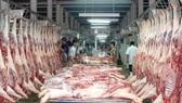 Nguyên nhân quan trọng khiến cho CPI tháng 11-2019 tăng cao là do nguồn cung thịt lợn giảm, làm giá thịt lợn và các thực phẩm chế biến từ thịt tăng cao