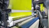Sản xuất công nghiệp của Việt Nam trong 5 tháng chỉ tăng 1%  