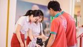 Doanh nghiệp Việt đầu tư mạnh ra nước ngoài