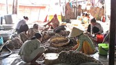 Theo Tổng cục Thống kê, tỷ lệ lao động bị ảnh hưởng trong khu vực nông, lâm nghiệp và thủy sản là 27%