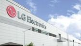  Tập đoàn điện tử LG (Hàn Quốc) đã đưa Trung tâm Nghiên cứu LG VS vào hoạt động tại Đà Nẵng hồi giữa tháng 12 vừa qua