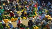 CPI tháng 3-2021 giảm được cho là do nhu cầu mua sắm của người tiêu dùng sau Tết Nguyên đán giảm theo quy luật hàng năm