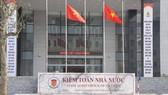 Tổng hợp danh sách các đơn vị không thực hiện kiến nghị xử lý tài chính, báo cáo Quốc hội để xử lý
