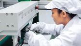FDI đăng ký đạt gần 15,3 tỷ USD