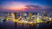 Khoản vay 100 triệu USD sẽ hỗ trợ TPHCM thúc đẩy việc sử dụng dữ liệu không gian tích hợp và minh bạch cho quản lý đô thị