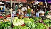 Nhóm hàng ăn và dịch vụ ăn uống tăng 0,67% (làm CPI chung tăng 0,22 điểm phần trăm) trong tháng 7