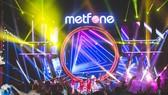 Dự án Metfone của Viettel đầu tư tại Campuchia là một trong những dự án đầu tư ra nước ngoài thành công của Việt Nam
