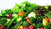 Nhóm hàng ăn và dịch vụ ăn uống có mức tăng so với tháng trước cao nhất