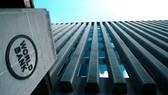 Ngân hàng Thế giới vừa hạ thấp dự báo tăng trưởng cho hầu hết các quốc gia trong khu vực  Đông Á và Thái Bình Dương
