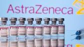 Latvia nhượng hơn 200.000 liều vaccine AstraZeneca cho Việt Nam