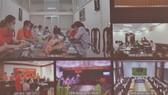 TPHCM vận hành thử phần mềm hỗ trợ công tác bầu cử đại biểu Quốc hội khóa XV và HĐND các cấp