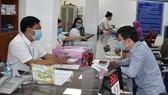 TPHCM chỉ đạo về phương thức làm việc của cơ quan, đơn vị nhà nước
