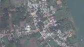 Phê duyệt hệ số điều chỉnh giá đất 2 dự án tại quận 9 và huyện Củ Chi