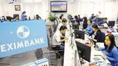 NHNN yêu cầu các ngân hàng rà soát quy trình gửi tiền sau vụ mất tiền tại Eximbank