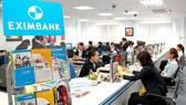 Cổ phiếu Eximbank thoát khỏi diện cảnh báo