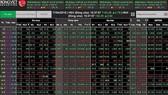 """Cổ phiếu ngân hàng đảo chiều, thị trường xanh trở lại sau nhiều phiên """"đỏ lửa"""""""