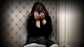 Bắt nam thanh niên nhiều lần quan hệ tình dục với bé gái 11 tuổi