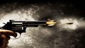 Cán bộ UBND xã tử vong nghi do súng cướp cò