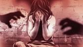Thiếu nữ 17 tuổi bị bán sang Trung Quốc làm vợ với giá 10 triệu đồng