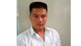 Vụ tai nạn kinh hoàng ở Long An: Tài xế container dương tính với heroin