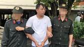 Một đối tượng trong đường dây ma túy bị bắt