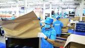 """Điều tra hình sự công ty """"ma"""" nhập hàng  từ Trung Quốc gắn mác Asanzo"""