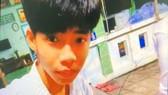 Đối tượng Minh