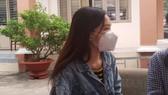 Người phụ nữ trẻ ở Tây Ninh nghi bị chồng bạo hành dã man yêu cầu xử lý hình sự