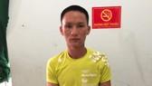 Nghi can sát hại thiếu nữ ở phòng trọ tỉnh Đồng Nai bị bắt