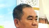 Thêm 2 trưởng phòng Công an tỉnh Đồng Nai bị cách chức