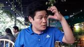 Giám đốc gọi điện giang hồ vây chặn xe công an ở Đồng Nai lãnh thêm 3 năm tù về tội trốn thuế