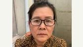 Khởi tố, bắt tạm giam nữ giáo viên nghỉ hưu làm giả con dấu, tài liệu của cơ quan, tổ chức