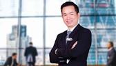 Truy nã quốc tế đối với Phạm Nhật Vinh, Tổng Giám đốc Công ty Nguyễn Kim