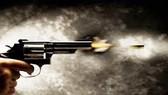 Điều tra vụ nổ súng ở quán nhậu tại huyện Bình Chánh khiến 1 người bị thương
