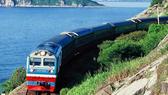 Sắp đưa tàu chất lượng cao tuyến Sài Gòn - Nha Trang vào hoạt động. Ảnh minh họa