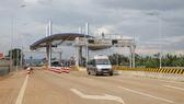 Giảm 6-14% giá vé trạm BOT trên QL14 qua Đắk Lắk
