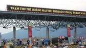 Tổng cục ĐBVN đề nghị xử lý nghiêm các trường hợp gây rối tại trạm Hoàng Mai