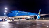 VNA dự kiến điều chỉnh hàng loạt chuyến bay đến/đi từ Đài Bắc và Cao Hùng trong ngày 10 và 11-7