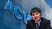 Tổng giám đốc Lê Mạnh Hùng liên quan đến việc ký hàng loạt quyết định bổ nhiệm trước khi về hưu