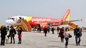 Một nhân viên hàng không bị phạt 7,5 triệu đồng vì lấy đồ hành khách bỏ quên