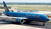 Bộ GTVT yêu cầu Vietnam Airlines báo cáo về chất lượng tuyển dụng, chuyển loại phi công
