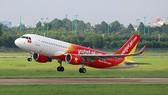 Cục Hàng không vào cuộc điều tra sự cố máy bay đáp nhầm đường băng