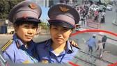 Bộ trưởng Bộ GTVT gửi thư khen 2 nữ nhân viên đường sắt
