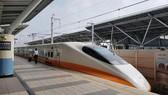 Đường sắt tốc độ cao công nghệ Nhật Bản