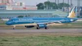 Một chuyến bay vừa hạ cánh khẩn cấp tại Đà Nẵng để cấp cứu hành khách